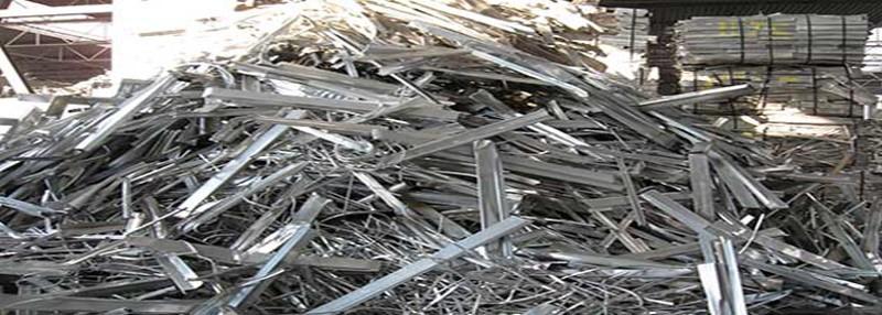 aluminum_scrap